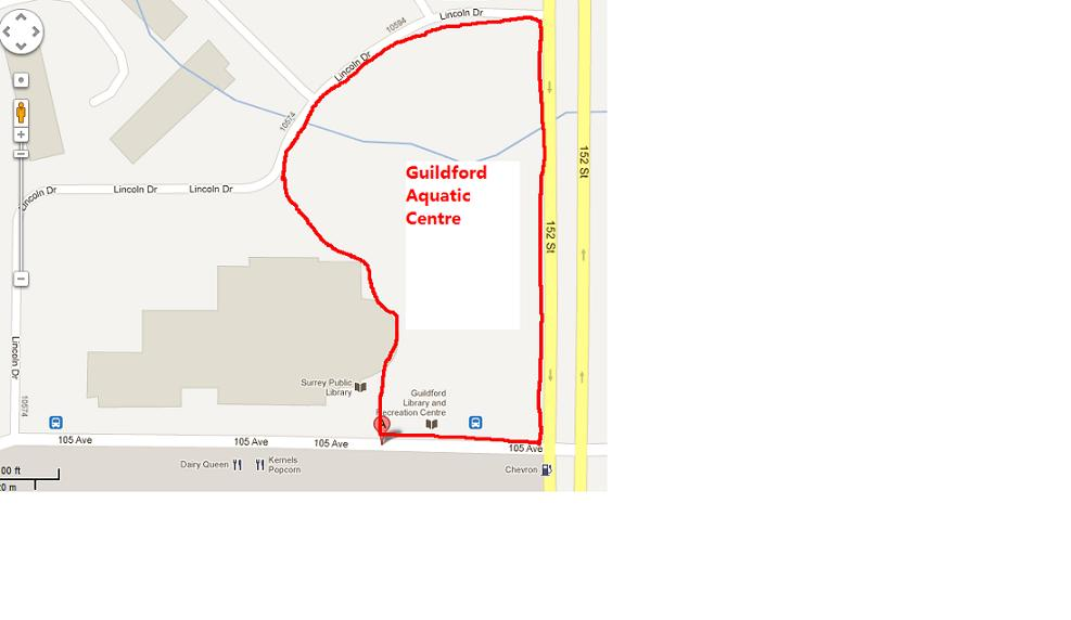 Location of Guildford Aquatic Centre.jpg