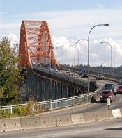 ctmvt_Pattullo_Bridge.jpg