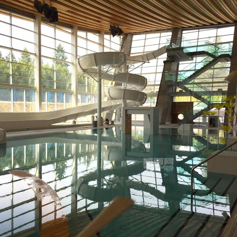 grandview-aquatic-centre.jpg